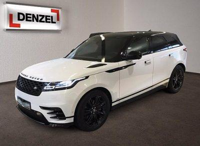 Land Rover Range Rover Velar D275 Allrad R-Dynamic HSE Aut. bei WOLFGANG DENZEL AUTO AG in