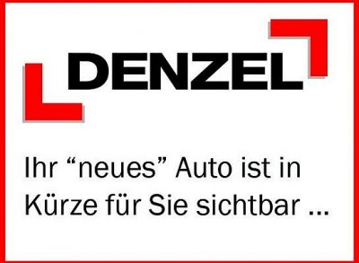 Land Rover Range Rover Evoque HSE 2,0 TD4 Aut. bei WOLFGANG DENZEL AUTO AG in